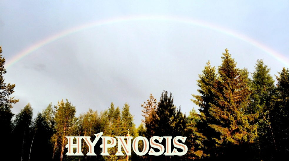 gallery/hypnosis
